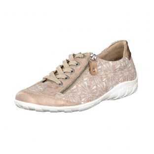 Remonte R3435-30 Ladies Rose Shoes